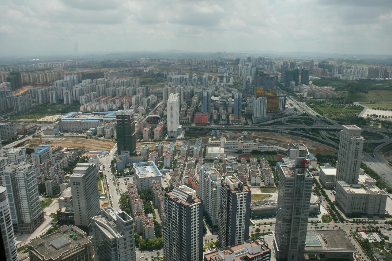 Nanning China  city images : nanning map city 2500x1800,1.8M ,map,China map,shenzhen map,world map ...