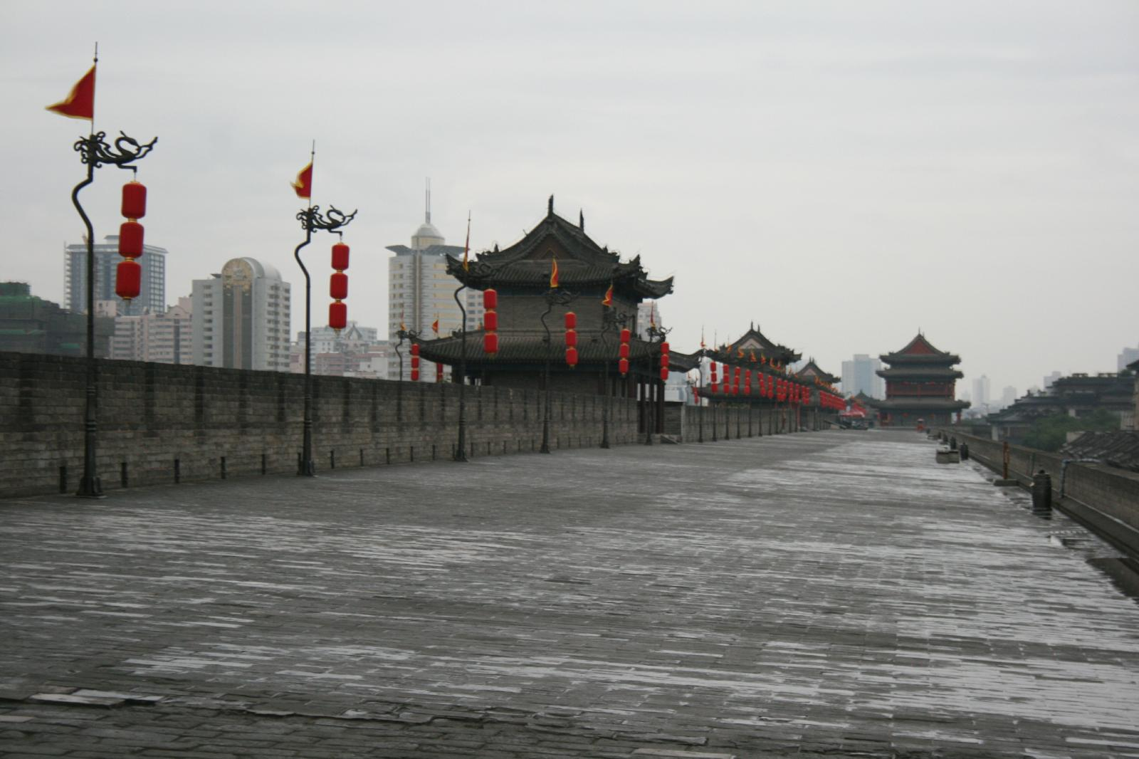 Pictures from China
